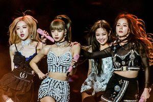 Từ MV mới của Black Pink, Kpop còn nhiều 'sạn' văn hóa