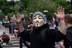 Những hacker nguy hiểm nhất lịch sử thế giới