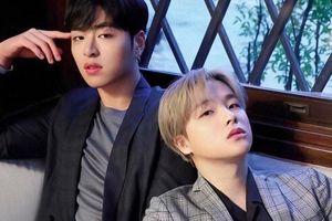 Jun Hoe và Jin Hwan (iKON) bị tai nạn giao thông