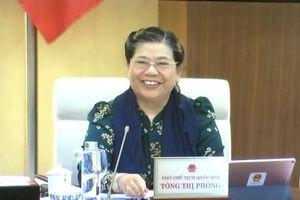 Tạo lập trị trường, quản lý người lao động Việt Nam ra nước ngoài làm việc hiệu quả hơn