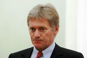 Nga đánh giá bi quan về quan hệ Nga - Mỹ