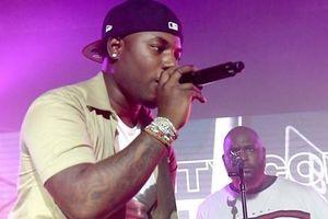 Rapper Lil Marlo bị bắn chết trên đường cao tốc