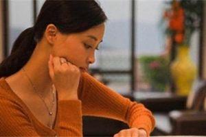 Phụ nữ thông minh tuyệt đối sẽ không làm 1 việc cho chồng