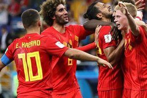Michel Sablon: Nhân vật làm thay đổi bóng đá Bỉ