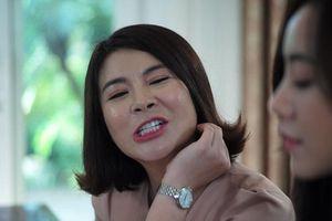 Sao nữ 'thở thôi cũng thấy ghét' của màn ảnh Việt và đời tư kín tiếng khó ngờ