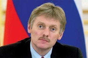 Điện Kremlin: Không nước nào, kể cả Trung Quốc, có thể so sánh về kho vũ khí hạt nhân với Nga, Mỹ