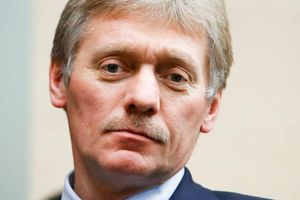 Nga nói về khả năng Ukraine rút khỏi thỏa thuận Minsk