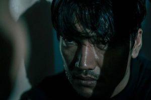 Bị chê 'diễn nhàm', Quang Tuấn phản pháo cực 'gắt'