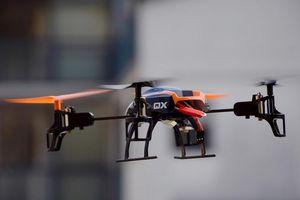 Những mẫu máy bay không người lái hấp dẫn nhất hiện giờ