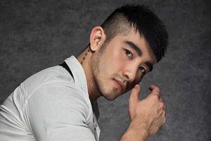 Chân dung hotboy điều hành đường dây 'người đẹp' bán dâm giá 30.000 USD