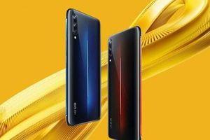 iQOO V2019A sẽ là smartphone 5G giá rẻ nhất thế giới?