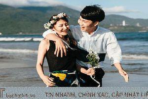 Người chồng tốt sẽ biết tặng vợ 4 điều cảm ơn, 5 điều tôn trọng, 6 điều trân quý