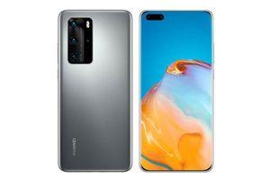 Bảng giá điện thoại Huawei tháng 7/2020: Giảm giá hàng loạt