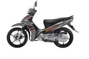 XE HOT (13/7): Bảng giá môtô Honda tháng 7, bất ngờ trước mức tiết kiệm nhiên liệu của xe Yamaha