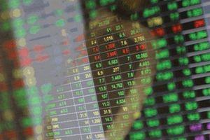 Chứng khoán ngày 13/7: Thiếu lực đỡ, VN-Index mất sắc xanh cuối phiên