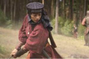 Charlize Theron hé lộ dự định cho The Old Guard 2: Cốt truyện xoay quanh nhân vật của Ngô Thanh Vân