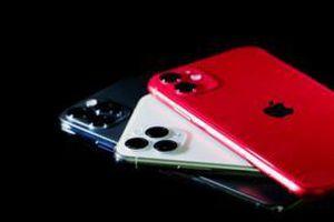 iPhone 12 chính thức ra mắt giữa tháng 9, lên kệ vào đầu tháng 10