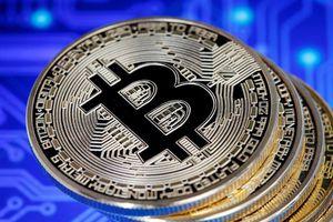 Giá bitcoin hôm nay 13/7: Quay đầu giảm nhẹ, hiện ở mức 9.256,32 USD