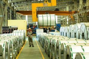 Hoa Sen: Lãi ròng lũy kế 9 tháng tăng gần 2,5 lần bất chấp doanh thu giảm
