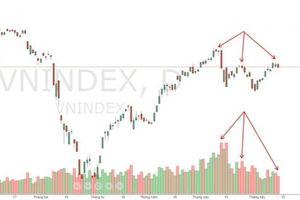 Góc nhìn chứng khoán: Thị trường 'dặt dẹo' vì SAB?