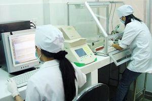 Vì sao tăng vốn mạnh gấp 3 lần nhưng tỷ suất lợi nhuận trên doanh thu của Thiết bị Y tế Việt Mỹ lại giảm?