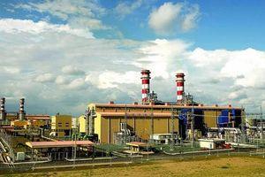 PV Power ước doanh thu giảm 10% về còn 15.500 tỷ đồng trong nửa đầu năm