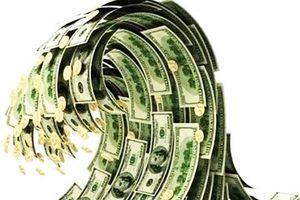 Dòng tiền của nhà đầu tư trong nước sẽ quyết định xu hướng thị trường chứng khoán nửa cuối năm 2020