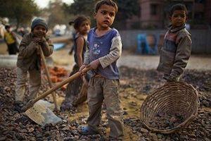 COVID-19 có thể khiến 10 triệu trẻ em toàn thế giới không được quay trở lại trường học
