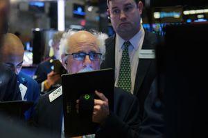 Giao dịch chứng khoán khối ngoại ngày 13/7: Nhà đầu tư ngoại giảm nhiệt, bán ròng 60 tỷ đồng