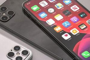 Pin của iPhone 12 thậm chí kém hơn cả iPhone 11?