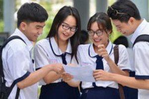 Những ý kiến về đề thi Ngữ văn chuyên vào 10 trường THPT chuyên KHXH&NV