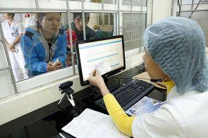 Tỉnh Điện Biên lên kế hoạch chuyển đổi số