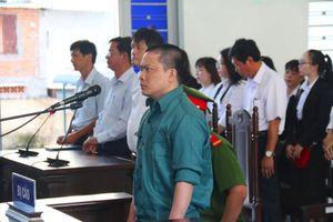 Tòa triệu tập 4 cựu giám đốc, phó giám đốc BV Phan Thiết