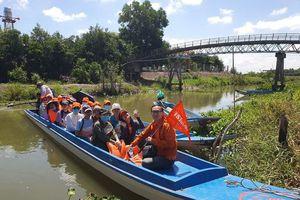 Liên kết sức mạnh du lịch Việt Nam