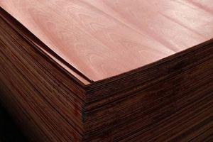 Giảm thiểu ngay những rủi ro với gỗ dán xuất khẩu