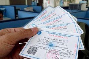 Thừa Thiên - Huế: Gần đạt tỉ lệ 100% bao phủ BHYT