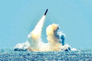 Thượng đỉnh 5 cường quốc hạt nhân có khả thi?