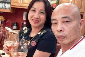 Vợ chồng Đường 'Nhuệ' bắt nạn nhân tới nhà xin lỗi, rồi lôi lên tầng 2 hành hung dã man