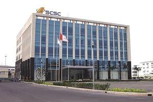 Top 50 2019: Công ty Cổ phần Dịch vụ Hàng hóa Sài Gòn