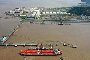 Châu Á nên chuẩn bị cho cuộc khủng hoảng năng lượng tiếp theo