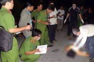Nam thanh niên bị đánh hội đồng tới chết vì 'bênh' nữ nhân viên quán karaoke