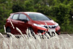 Top 10 mẫu xe bán chậm nhất tháng 6/2020: Gọi tên xe nhập