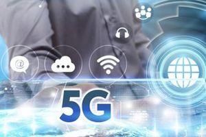 Keysight ra mắt giải pháp đo kiểm thiết bị 5G