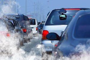 Nga đứng trước qui định khí thải mới của EU