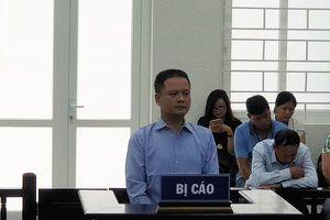 Tổng giám đốc bị lừa sau 9 lần giao tiền cho cán bộ địa chính