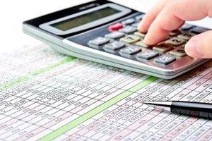 Bộ Tài chính đã ban hành 17 Thông tư điều chỉnh giảm 30 khoản phí, 14 khoản lệ phí