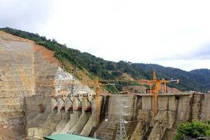 Thủy điện Đồng Nai: Nâng cao năng suất sản xuất nhờ ứng dụng tự động hóa
