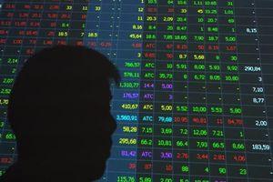 Cổ phiếu của 'ông lớn' Vin, Masan đồng loạt giảm điểm trên thị trường chứng khoán