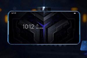 Gaming smartphone Lenovo Legion được phát hiện trên Geekbench với RAM 16GB