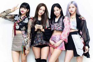 Black Pink - Winner: Cứu cả YG nhưng luôn bị đối xử bất công